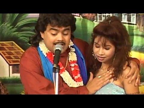प्यार के कुकुर काटे ला || Guddu Rangila || New Bhojpuri Song #Sonotek Cassettes
