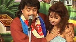 प्यार के कुकुर काटे ला | Guddu Rangila | New Bhojpuri Song #Sonotek