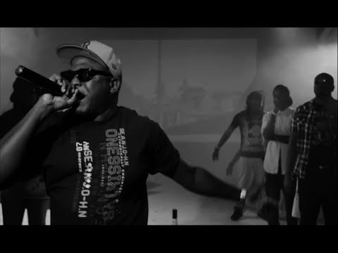 Hennessy Cypher (Part 3) – ft. iLLBliss, Pryse, Gunzz, Aquadragon, Dynasty Babz &Dogginit
