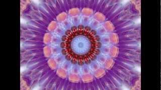 Мандала-пульсар (Mandala Pulsar)(Мандала - Ткачёва Маргарита, музыка - Эделис, Line Of Star ещё вариация этой мандалы: http://www.marguleta.ru/content/view/191/70 (Зака..., 2012-03-13T16:39:08.000Z)
