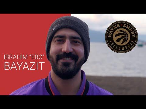 ibrahim-ebo-bayazit---wayne-embry-fellowship-2020