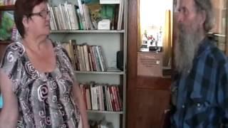 2013-06-29-Библиотека в Ставропольском крае -  подпись документов(262,263)