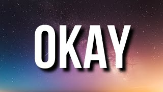 Lil Baby & Lil Durk - Okay (Lyrics)