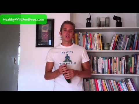 Health Benefits Of Cucumbers (Hair, Skin, Nails, Hydrating)