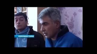 20120207 Азербайджанцы героинщики
