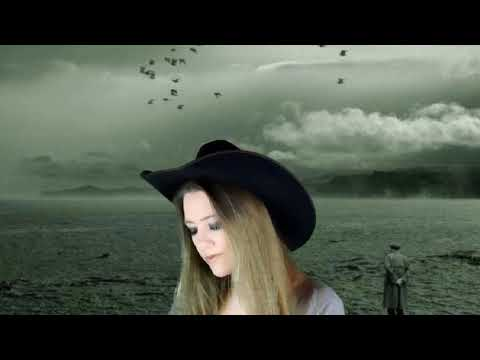 I Sang Dixie, Dwight Yoakam, Jenny Daniels, Country Music Cover