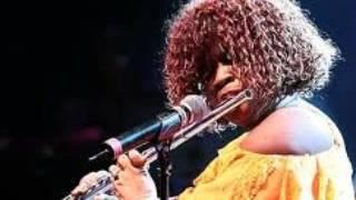 Bobbi Humphrey - Harlem River Drive - http://gardencitysoul.listen2myradio.com/