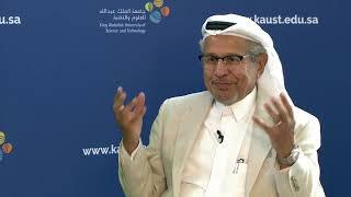 طارق فدعق: بناء مدن جديدة بمواصفات تضاهي أفضل المدن العالمية