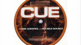 Cue - Double Double