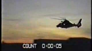 Video Helicopter flight control lock up in flight download MP3, 3GP, MP4, WEBM, AVI, FLV Desember 2017