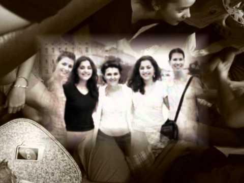 Фото, Молодежная  поездка в Храм в Киев, 2010 г.
