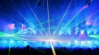 I Love Party - Electro Pop Latino GianBeat 2014 Instrumental