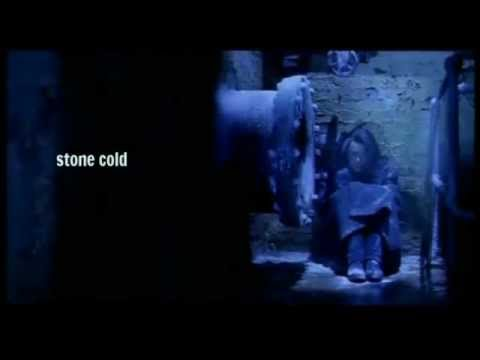 Cold  Tears For Fears