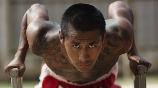 Go behind the scenes with PRISON FIGHTERS producer and director Micah Brown. The SHOWTIME Sports original production uncovers a shocking practice of ...