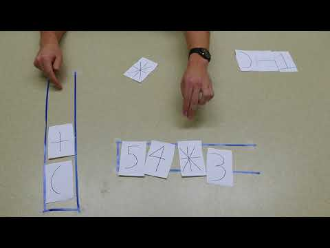 Comp Sci In 5: Shunting Yard Algorithm
