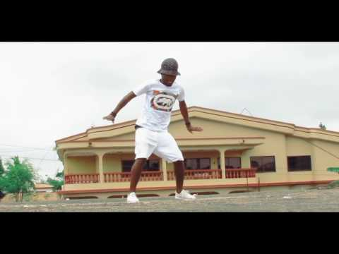 EL - Too Much Money - Official Dance Video - by Baber Ashai