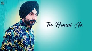 Pagal | (Full HD) | Jaskaran Riar | New Punjabi Songs 2019 | Latest Punjabi Songs 2019