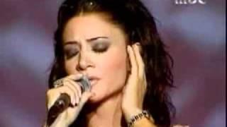 زمن قاسي صلالة 2004 ديانا حداد Diana Haddad
