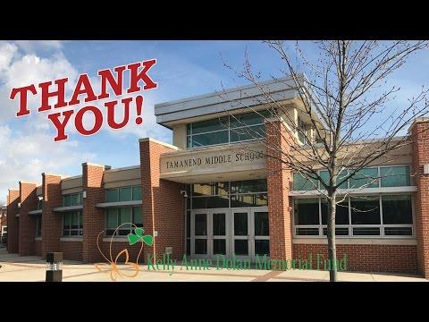 Tamanend Middle School Profile | Warrington, Pennsylvania (PA)
