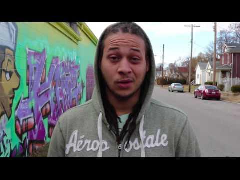 Hustle (The Musical)