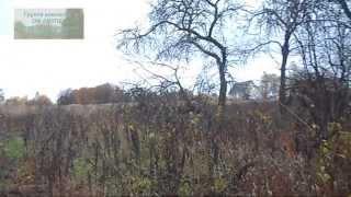 видео продажа домов калужская область