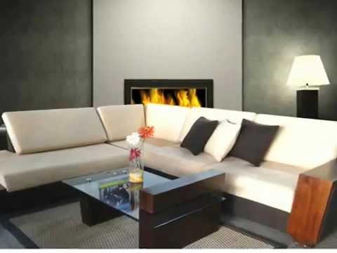 Muebles artesanales en cedro diseños innovadores a muy ...