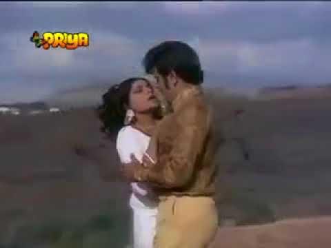 Anokhi Ada full movie hit