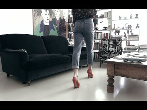 Thema - Prendere o Lasciare (Official Music Video)