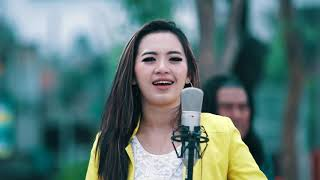 Karna su sayang Near feat Dian Sorowea (Rena Movies feat Toton Caribo)