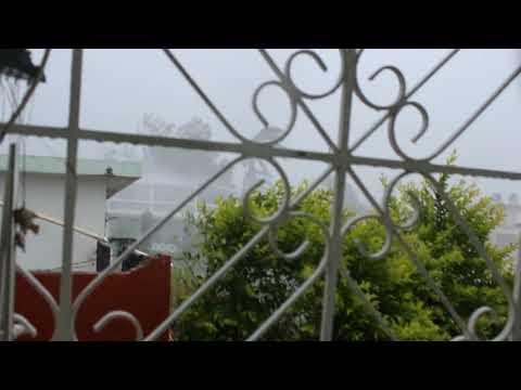 Hurricane Maria, Valle Hermoso Hormigueros Puerto Rico