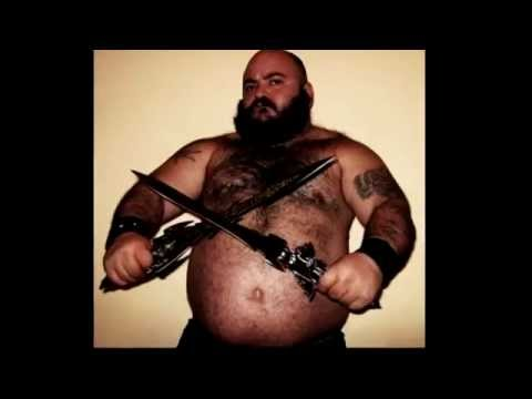 2 hot fat bear men from YouTube · Duration:  42 seconds