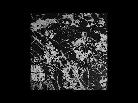 Gonzo MDF - The Train Is Leaving [CWT05]