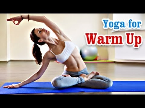 yoga exercises for warm up  core strengthcore strength