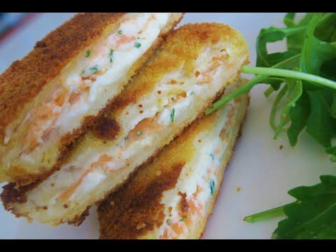 recette-165-:-mini-croques-au-saumon-fumé-&-fromage-/-cheese-&-salmon-croque-recipe