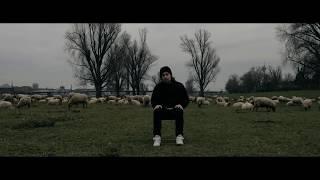 3Plusss - Lieder für Leute (prod. von WE DO DRUMS) [Official Video]