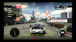 Ignite HD Gameplay Compilation