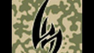 МИР ТАНКОВ Альянс кланов BWC+BWC2