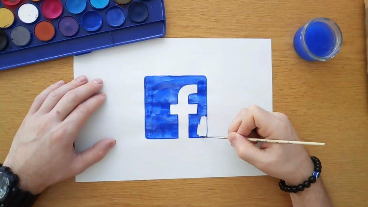 Empat Minggu Dadah pada Facebook, Kesehatan Mental Meningkat