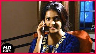 Ivanuku Thannila Gandam Scenes HD | Neha helps get an appointment for Deepak | Rajendran