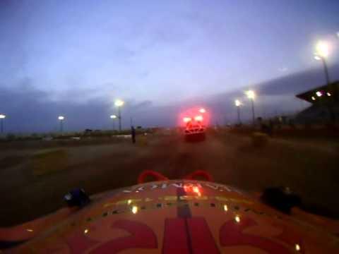 Victorville raceway park 001.AVI