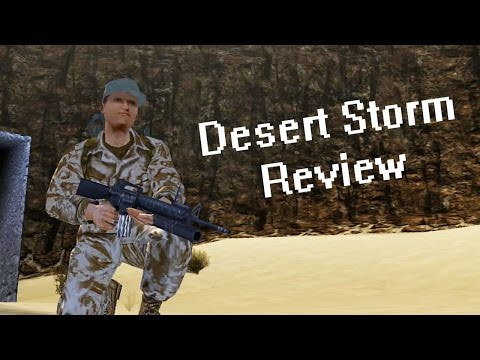 why-you-should-play-conflict-desert-storm