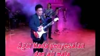 Download Mp3 Kucari Jalan Terbaik-pance Pondaag