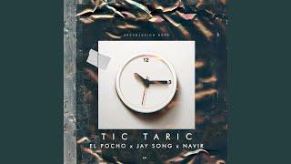 Play Tic Taric