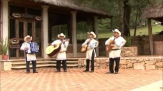 Grupo Buena Eperanza Tzotzil (Maranatha Producciones Chiapas)