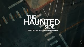 The Best of The Haunted Side 2020   Watch Party Marathon