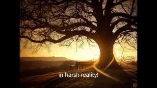 Edenbridge - Shine (Lyrics) [HQ/HD 1080p]