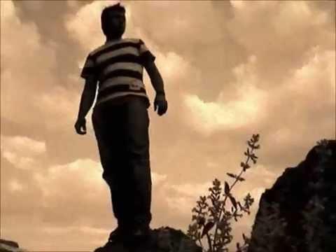 3 Adam Adana merkez patlıyor herkes  - Gazi köylü herkes - Kayseri Develi