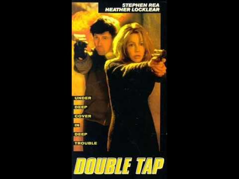mo  double tap   unreleased 1997 score  tracks 0713wmv