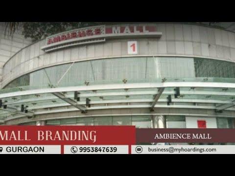 First journey Delhi to Chandigarh