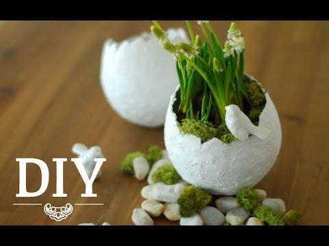 diy stylische deko kerzenleuchter aus beton einfach selber machen deko kitchen. Black Bedroom Furniture Sets. Home Design Ideas